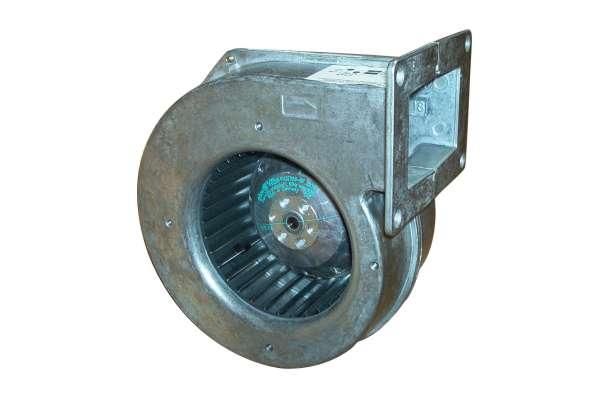 Elektroventilátor Hobby 230V